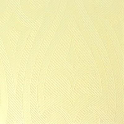 Tovaglioli Elegance 40x40 cm Lily Crema