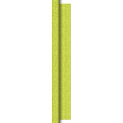 Tovaglie a rotolo Dunisilk 1.18x25 m Linea Kiwi