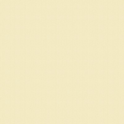 Tovaglie Dunisilk 118x120 cm Linea Crema
