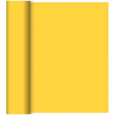 Tovaglie Tete-a-tete Dunicel 0,40x24 m Giallo