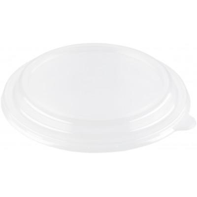 Coperchio per ciotola insalata 168002 APET trasparente