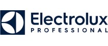 ELECTROLUX PROFESSIONAL SPA
