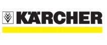 KARCHER S.P.A.