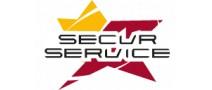 SECUR SERVICE SRL