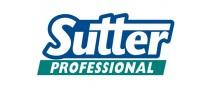 SUTTER PROFESSIONAL S.R.L.