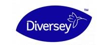 DIVERSEY S.P.A.