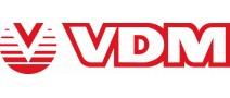 VDM S.R.L.