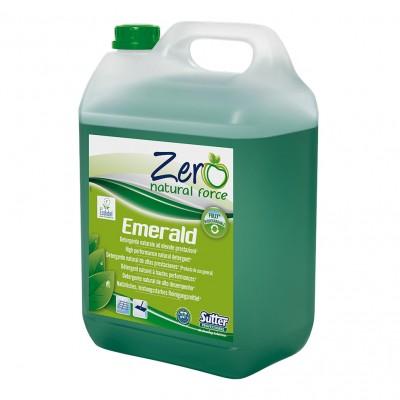 Emerald Ecolabel detergente multiuso