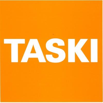 TASKI vacumat 22 T senza succhiatore