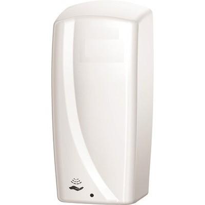 Dosatore Elettronico sapone liquido 1000 ml
