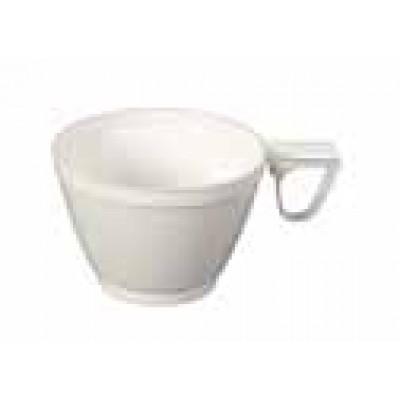 Tazza cappuccino Bia BB Soleil